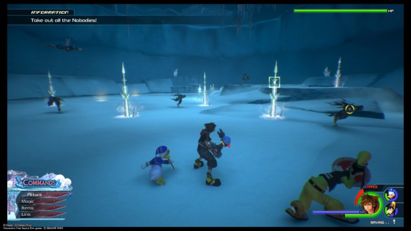 kingdom-hearts-3-arendelle-exit-of-labyrinth