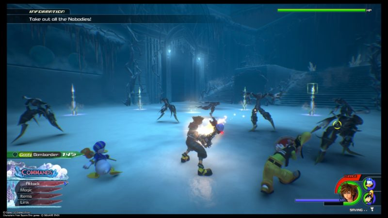 kingdom-hearts-3-arendelle-guide-tips-and-walkthrough