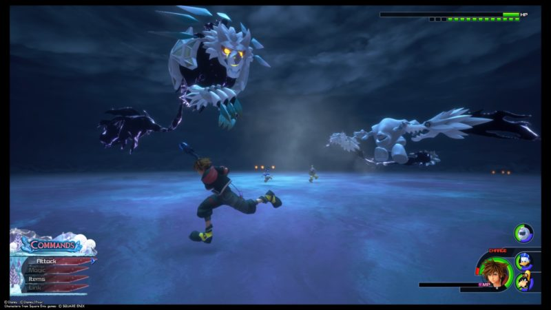 kingdom-hearts-3-arendelle-how-to-defeat-wolf-boss