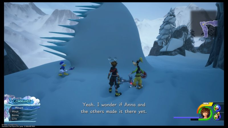 kingdom-hearts-3-arendelle-lucky-emblem-location