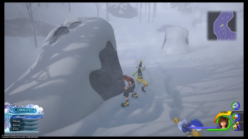kingdom-hearts-3-arendelle-lucky-emblem-locations