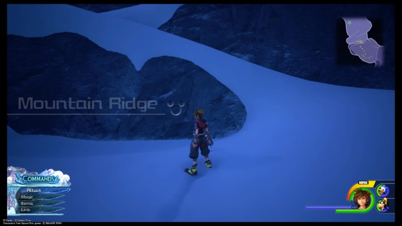 kingdom-hearts-3-arendelle-lucky-emblems