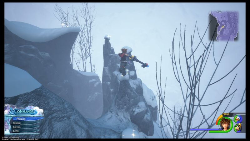 kingdom-hearts-3-arendelle-north-mountain-defeat-nobodies