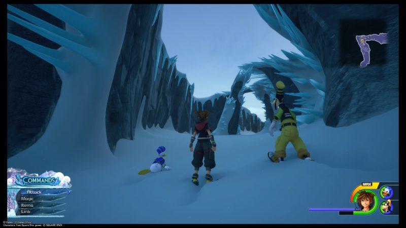 kingdom-hearts-3-arendelle-north-mountain-frozen-world