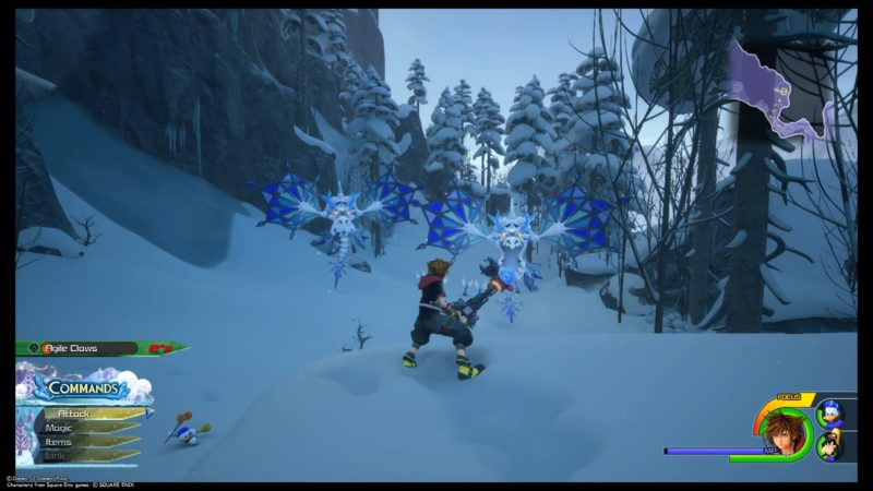 kingdom-hearts-3-arendelle-north-mountain-lucky-emblem