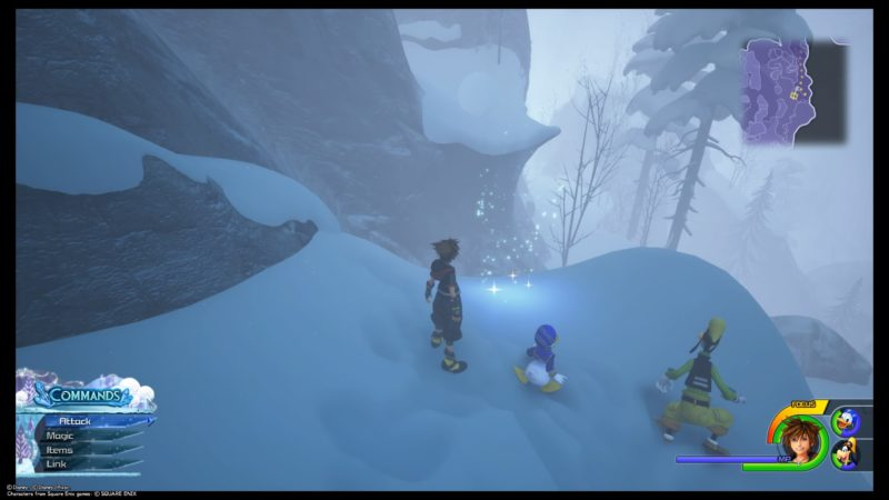 kingdom-hearts-3-arendelle-north-mountain-make-your-way-up