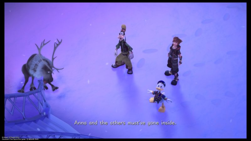 kingdom-hearts-3-arendelle-north-mountain-palace