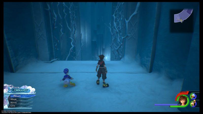 kingdom-hearts-3-arendelle-quest-guide