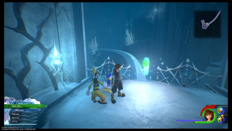 kingdom-hearts-3-arendelle-quest-walkthrough