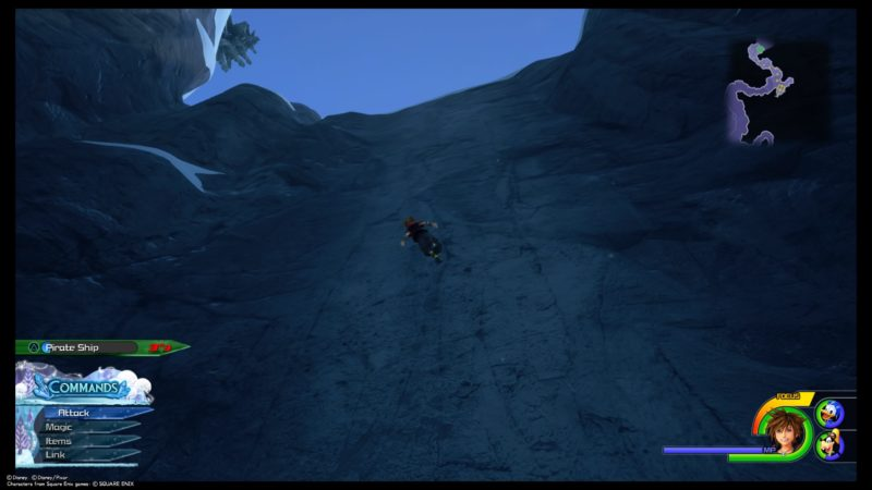 kingdom-hearts-3-arendelle-snowfield-ascent