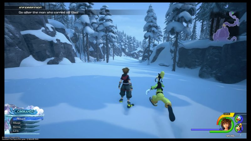 kingdom-hearts-3-arendelle-snowfield-snow-giant
