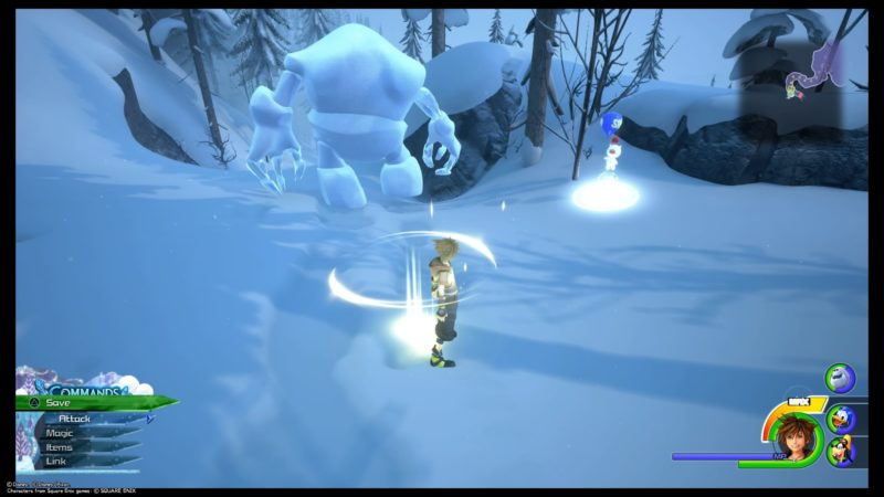 kingdom-hearts-3-arendelle-team-ice-giant