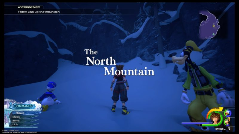 kingdom-hearts-3-arendelle-the-north-mountain