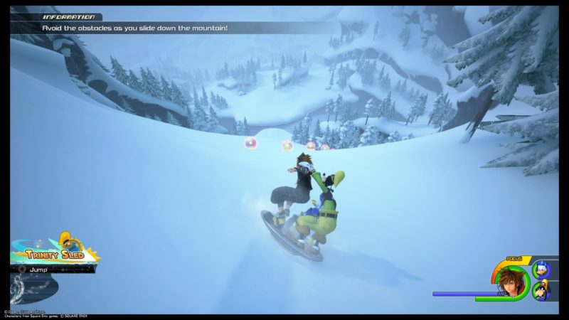 kingdom-hearts-3-arendelle-the-north-mountain-avalanche-guide
