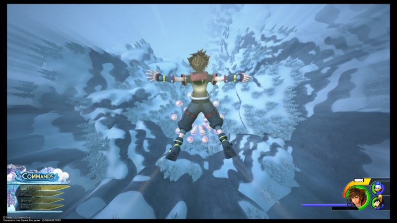 kingdom-hearts-3-arendelle-the-north-mountain-fly-down
