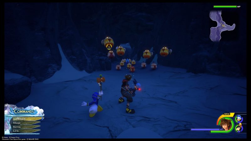 kingdom-hearts-3-arendelle-the-north-mountain-quest