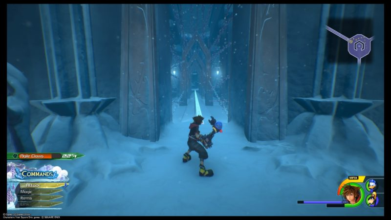 kingdom-hearts-3-arendelle-walkthrough-and-guide