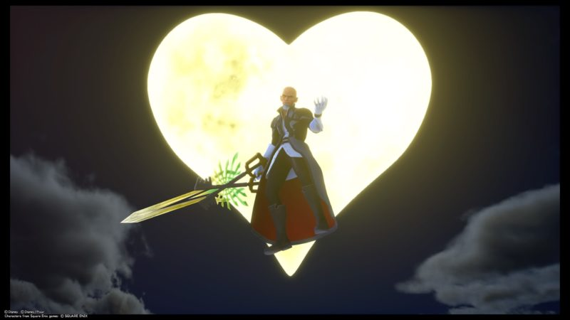 kingdom-hearts-3-final-boss
