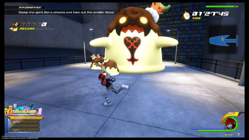 kingdom-hearts-3-flantastic-seven-location