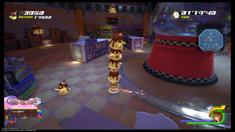 kingdom-hearts-3-how-to-beat-flan-minigame