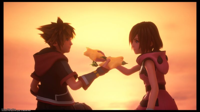 kingdom-hearts-3-land-of-departure-ventus-comes-back