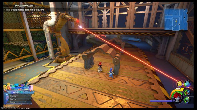 kingdom-hearts-3-monstropolis-avoid-lasers-again