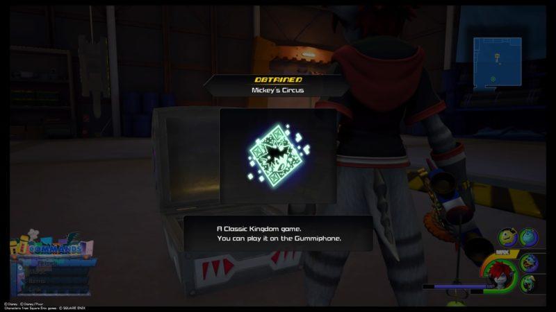 kingdom-hearts-3-monstropolis-game-inside-treasure-chest