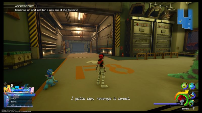 kingdom-hearts-3-monstropolis-get-out-of-factory