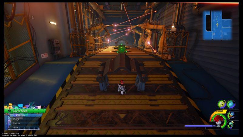 kingdom-hearts-3-monstropolis-get-up-conveyor-belt