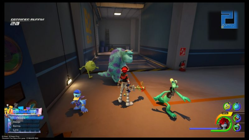 kingdom-hearts-3-monstropolis-guide-and-tips