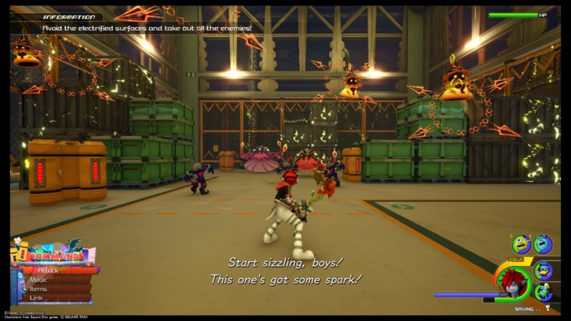 kingdom-hearts-3-monstropolis-mission-guide.