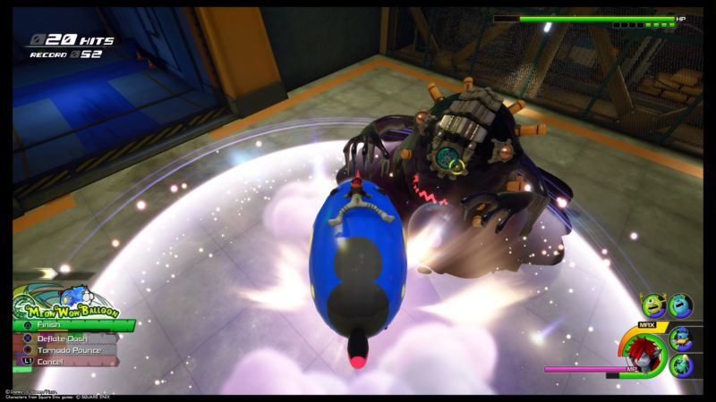 kingdom-hearts-3-monstropolis-use-link-for-boss