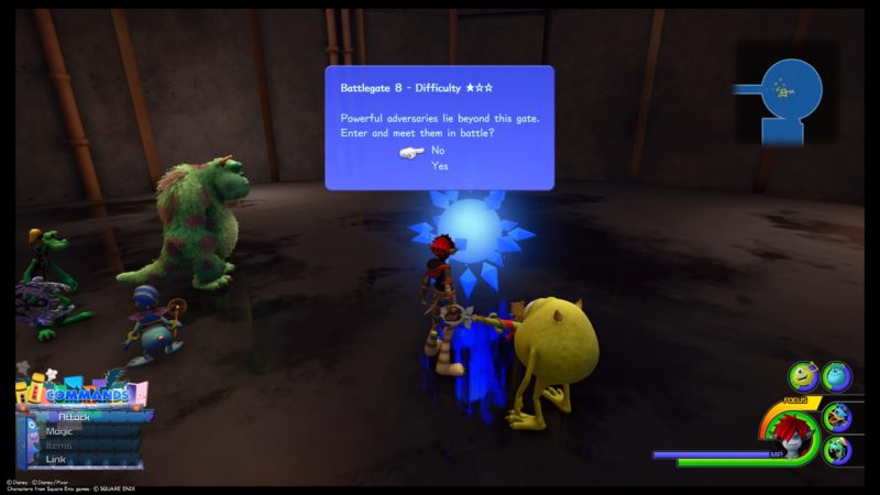 kingdom-hearts-3-photo-mission-battlegate-8
