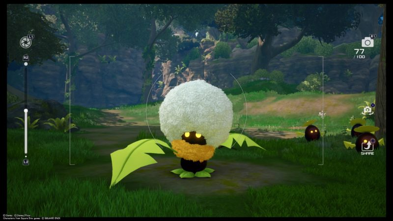 kingdom-hearts-3-photo-mission-chief-puff