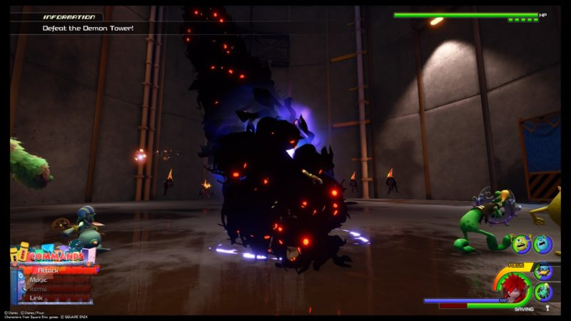 kingdom-hearts-3-photo-mission-demon-tower-location