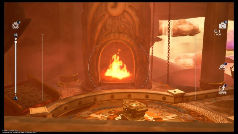 kingdom-hearts-3-photo-mission-fire-at-the-forge