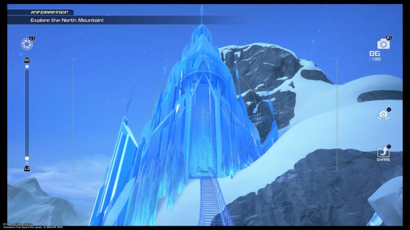 kingdom-hearts-3-photo-mission-ice-palace-location