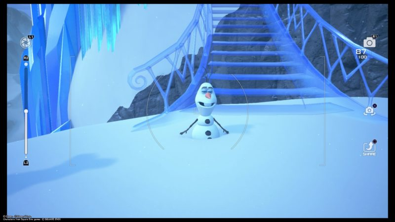 kingdom-hearts-3-photo-mission-olaf