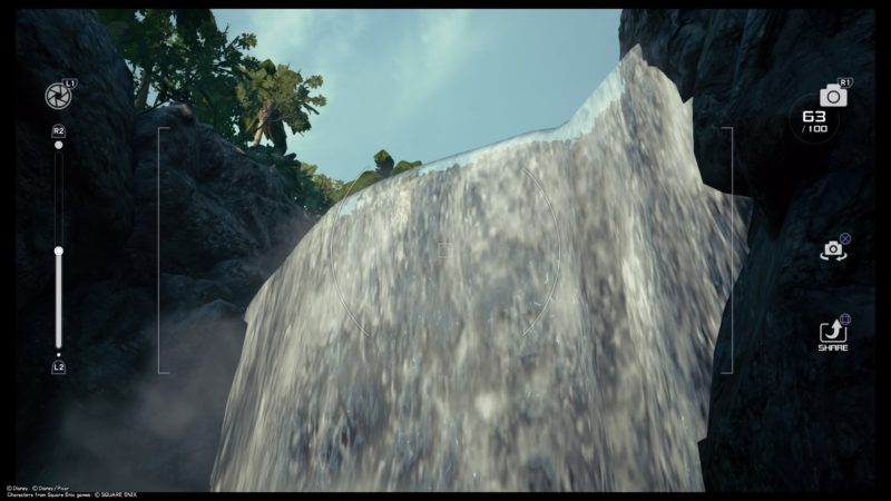 kingdom-hearts-3-photo-mission-waterfall
