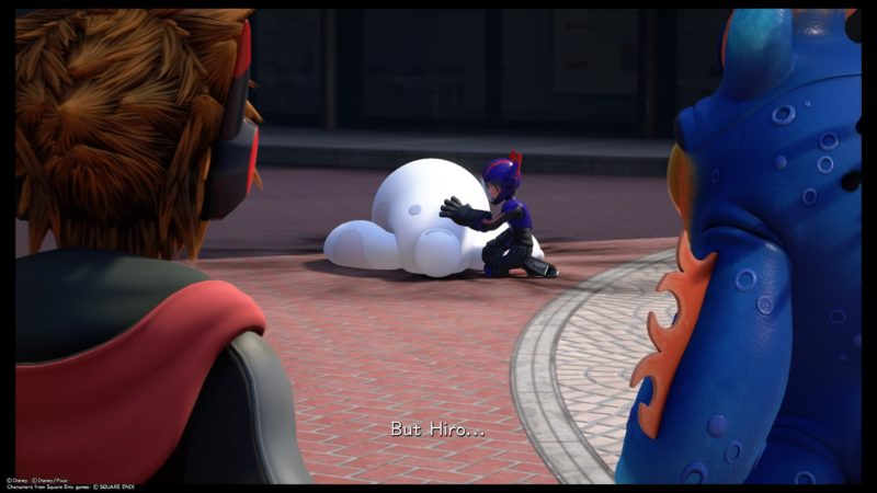 kingdom-hearts-3-san-fransokyo-battle-with-final-boss-baymax