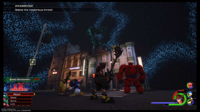 kingdom-hearts-3-san-fransokyo-guide