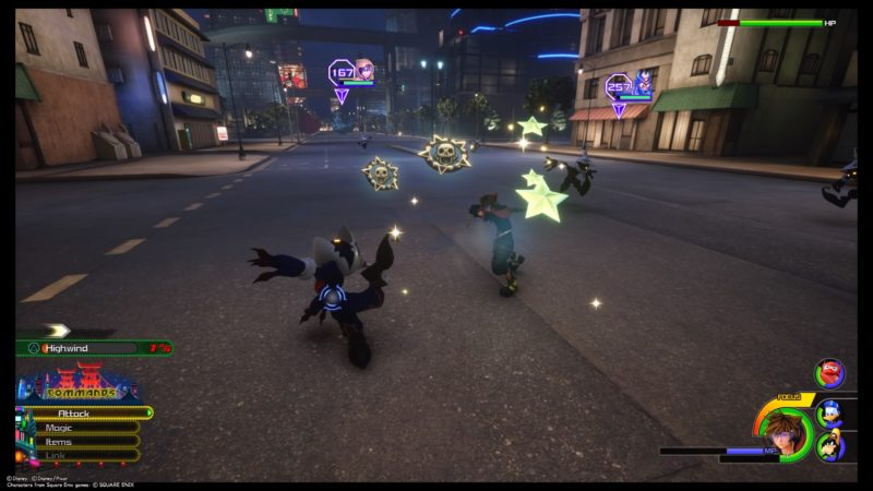 kingdom-hearts-3-san-fransokyo-guide-tips-and-walkthrough