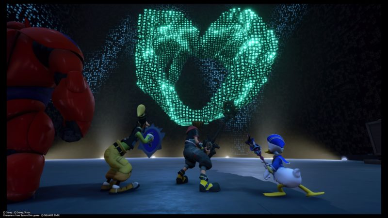 kingdom-hearts-3-san-fransokyo-microbot-battle