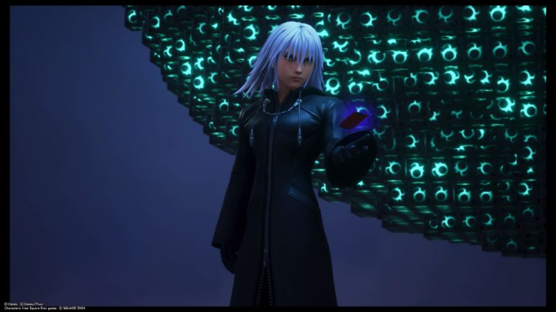 kingdom-hearts-3-san-fransokyo-riku-appears