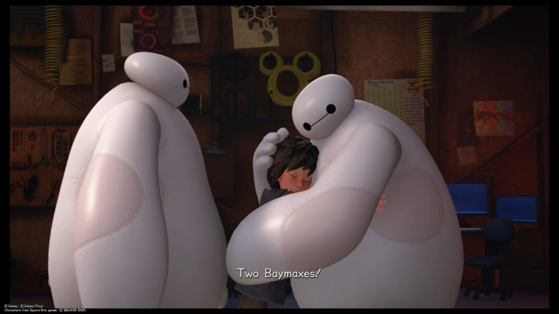 kingdom-hearts-3-san-fransokyo-two-baymax-ending