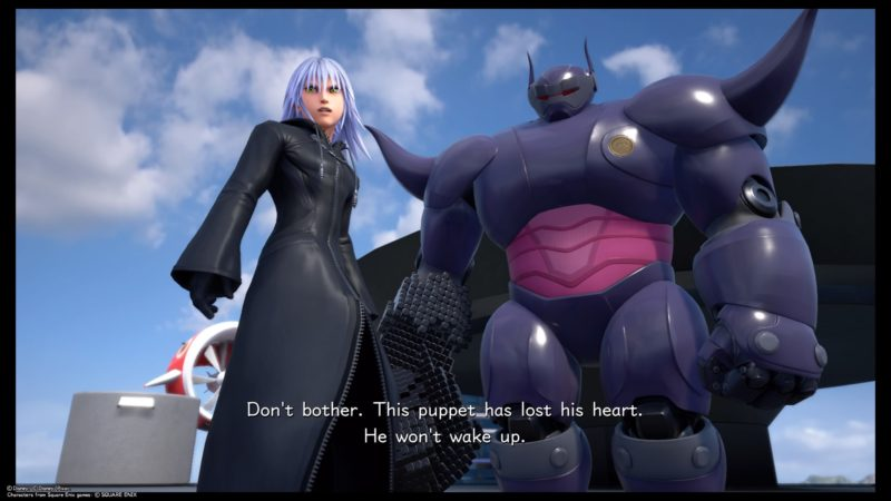 kingdom-hearts-3-san-fransokyo-walkthrough-and-tips