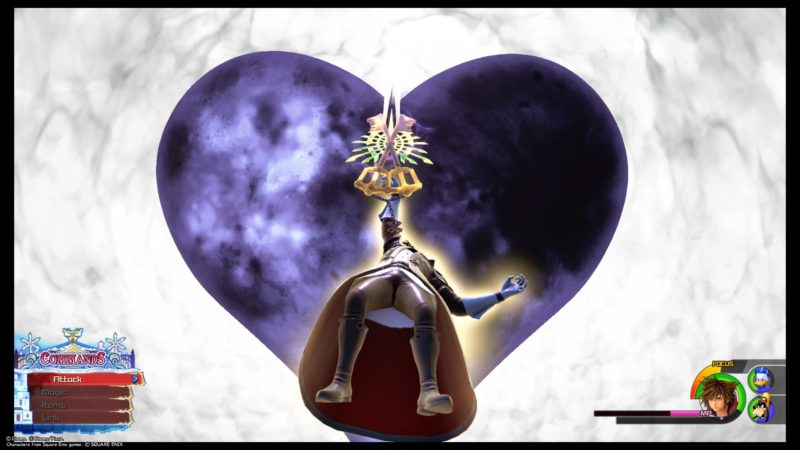 kingdom-hearts-3-scala-ad-caelum-boss-fight