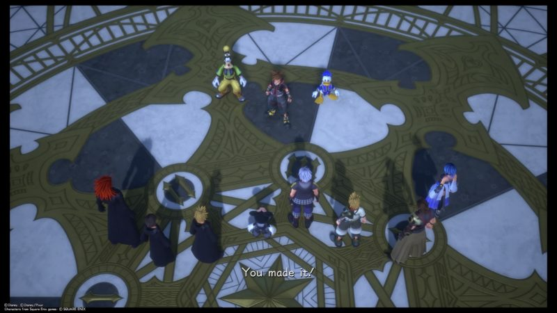 kingdom-hearts-3-scala-ad-caelum-guide-and-walkthrough