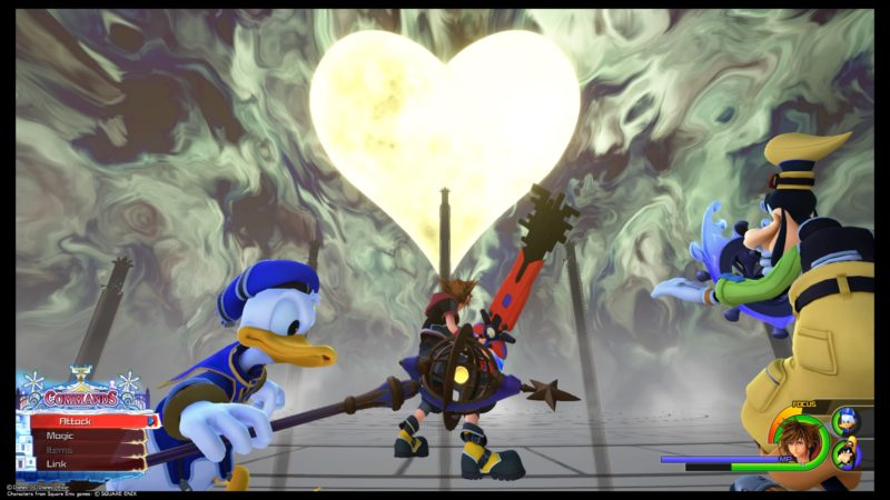 kingdom-hearts-3-scala-ad-caelum-underwater-fight