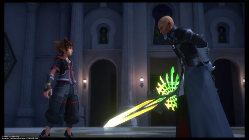 kingdom-hearts-3-scala-ad-caelum-walkthrough